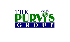 Purvis Group