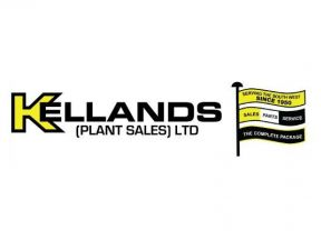 Kellands Plant Sales