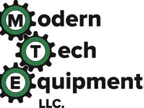 Modern Tech Equipment, LLC.