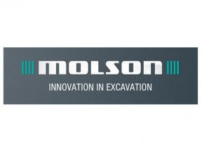 Molson Group
