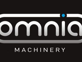 Omnia Machinery