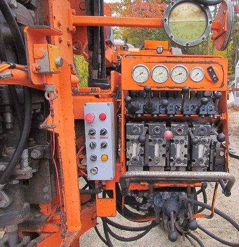 Used  2006 Sandvik Super Tiger for Sale - 5